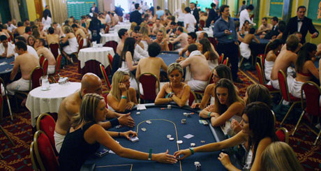Craps roulette table for sale