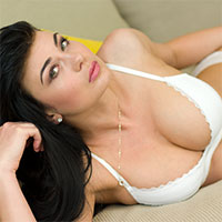 Sweet and hot starlet Lucy available