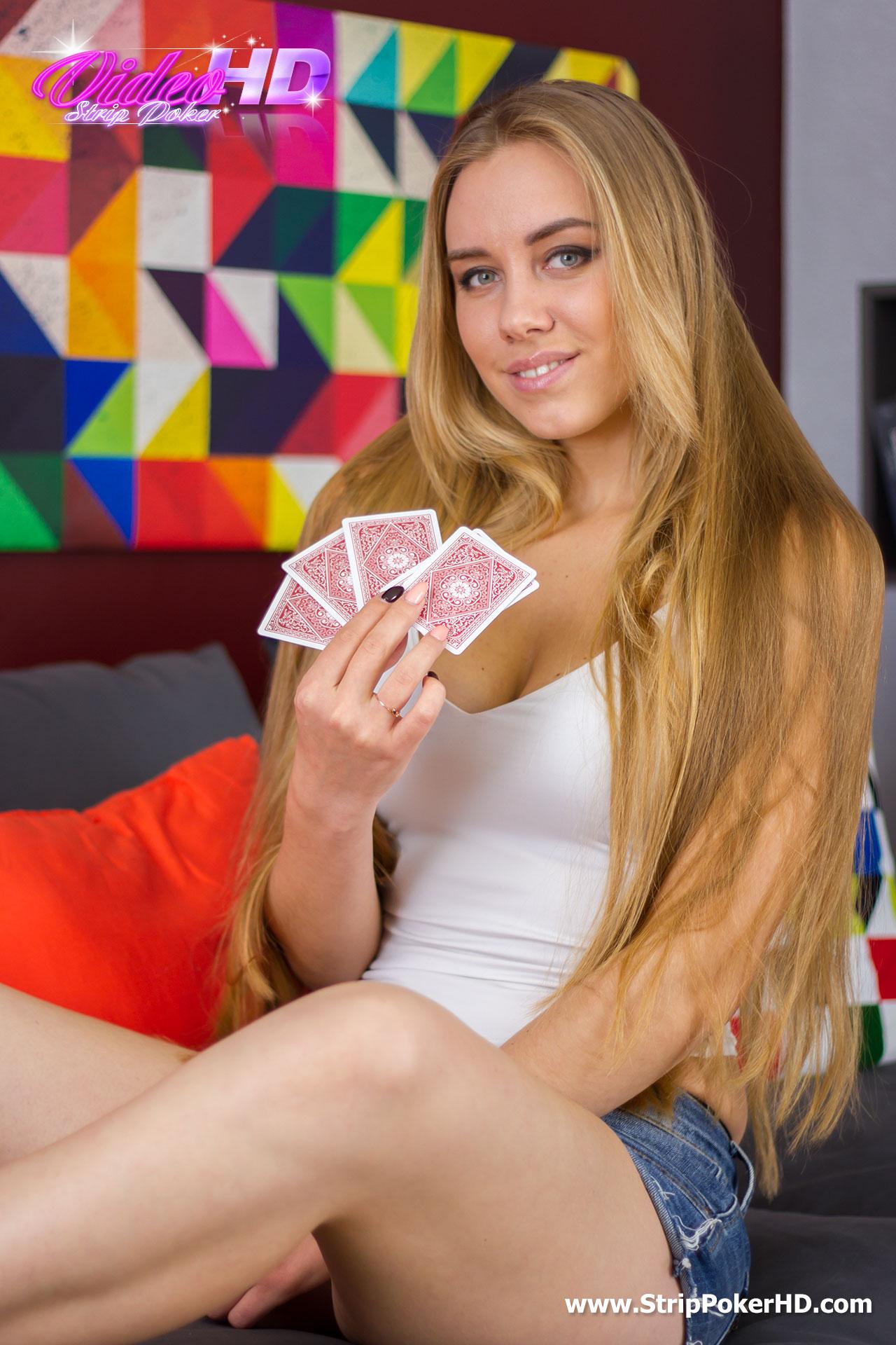 kostenlos strip poker partytreff essen
